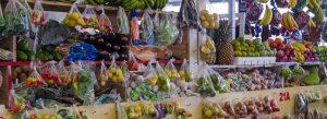 fruktforsaljning tobago panorama 300x109 - Försäljning av frukt på Tobago