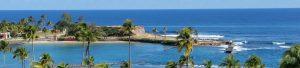 puerto rico panorama 300x68 - puerto-rico_panorama