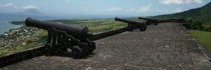 st kitts nevis kanoner panorama 300x100 - st_kitts_nevis_kanoner_panorama