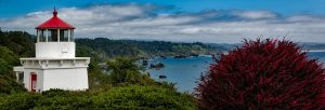 trinidad kust panorama 300x102 - trinidad-kust_panorama